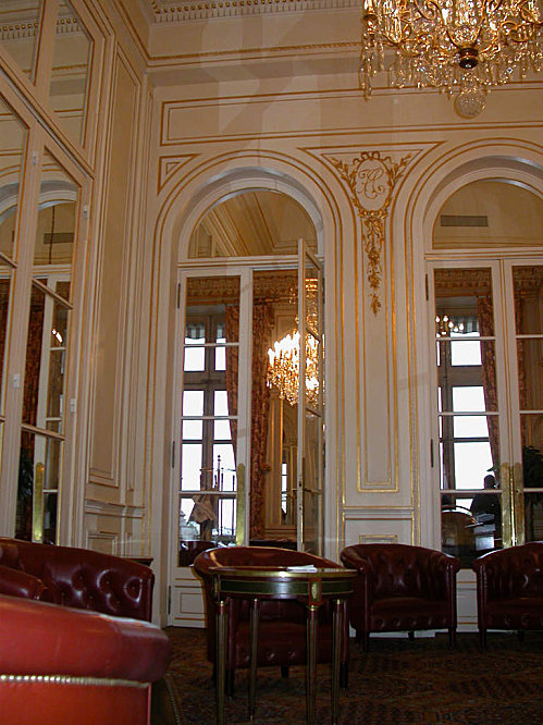 my lovely paris the best places in paris. Black Bedroom Furniture Sets. Home Design Ideas